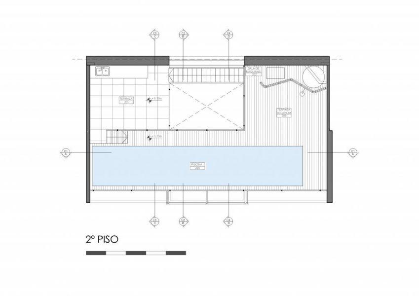 ES4633 Plano