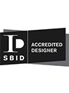 SBID logo